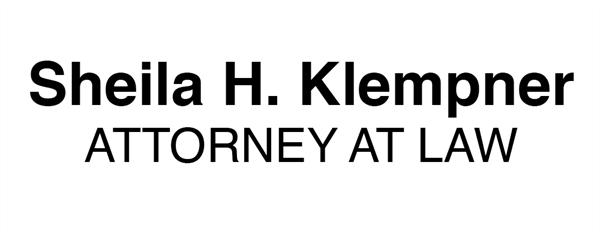 Sheila H. Klempner