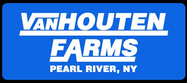 Van Houten Farms