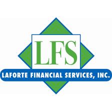 Laforte Financial
