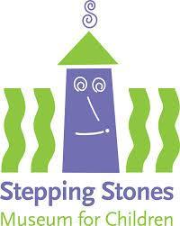 Stepping Stones Museum