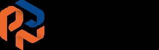 PNJ Technology Partners