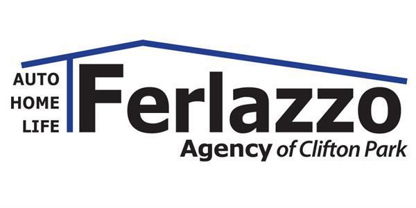 Allstate - The Ferlazzo Agency
