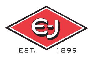 E-J Electric