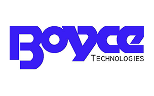 Boyce Technologies