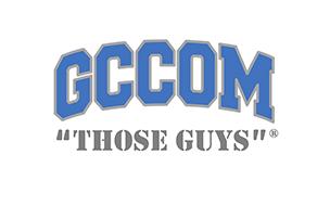 GCCOM Construction Company