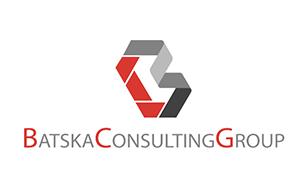 Batska Consulting Group