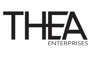 Thea Enterprises
