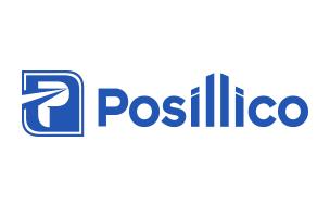 Posillico