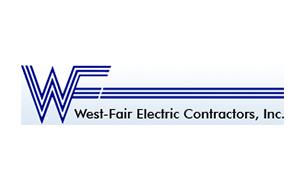 West-Fair Electric Contractors, Inc