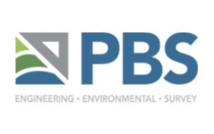 PBS Engineering and Environmental