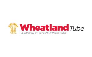 Wheatland Tube