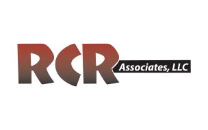 RCR Associate