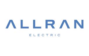 Allran Electric