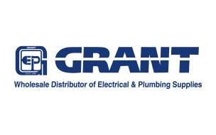 Grant Supplies