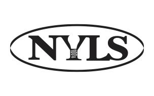NY Light Source