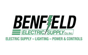 Benfield Electric Supply