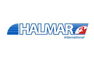 Halmar International