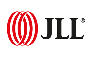 Jones Lang LaSalle Brokerage Inc.
