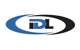 IDL Communications & Electric