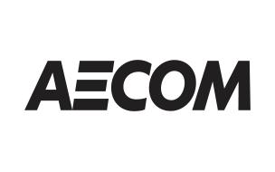 AECOM/Tishman