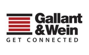 Gallant & Wein