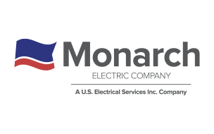 Monarch Electric