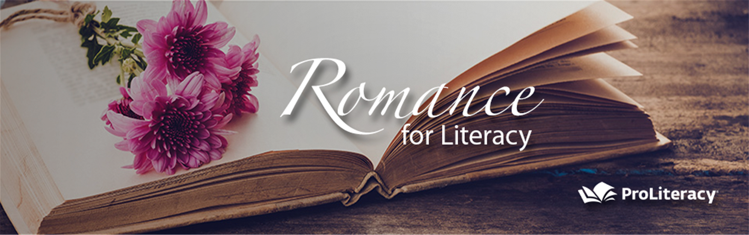 2020-02_Romance_web_pg_banner_1004x315_(2).png