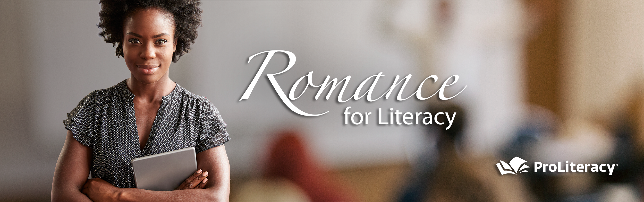 2020-02_Romance_web_pg_banner2_2500x785.png