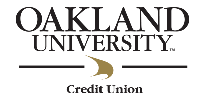 Oakland University Credit Union
