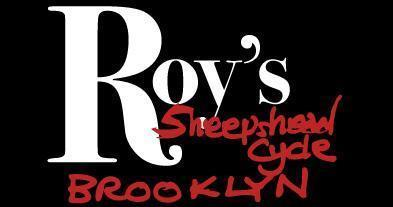 Roy's Cycles