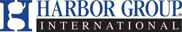 Harbor Group