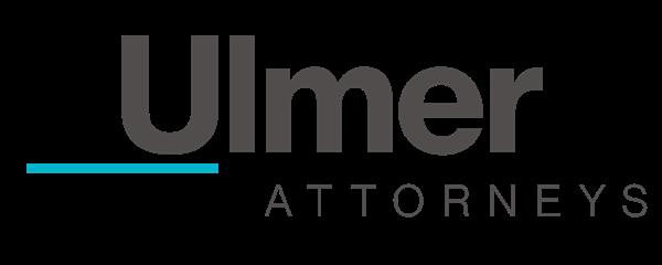 Ulmer