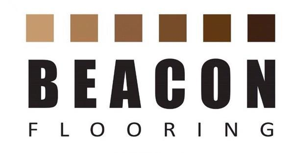 Beacon Flooring