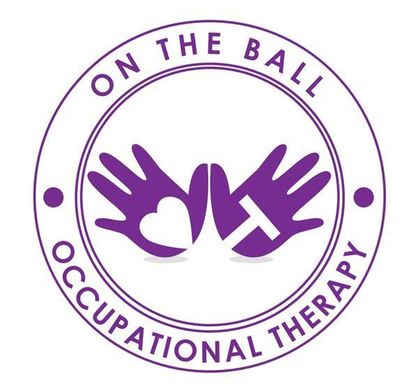 On The Ball Occupational Therapy