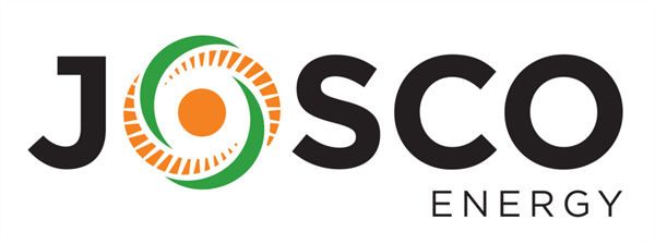 Josco Energy