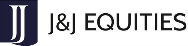 J&J Equities