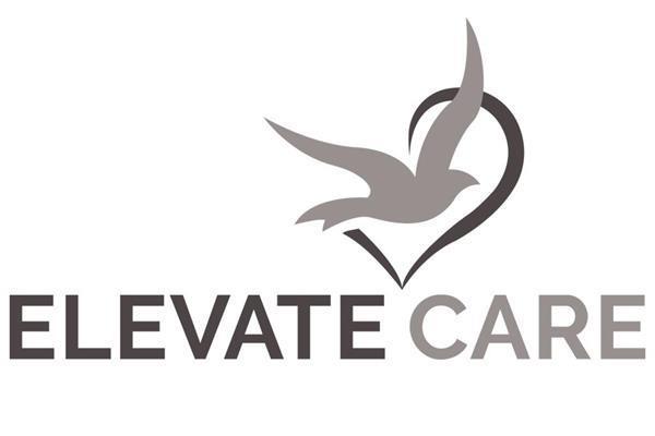 Elevate Care