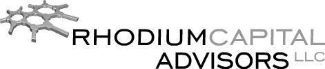 Rhodium Capital Advisors