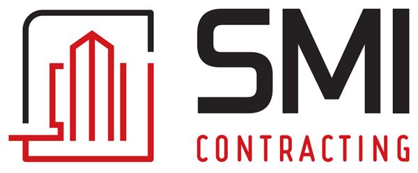 SMI Contracting