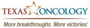 Texas Oncology