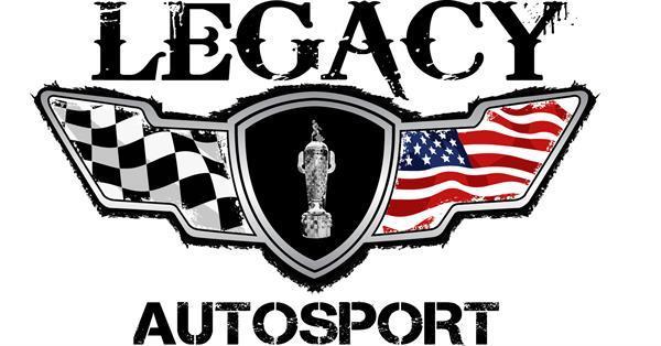 Legacy Auto