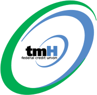 TMH Federal