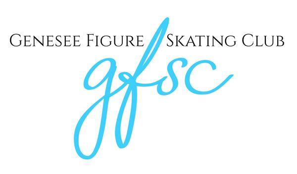 Genesee Figure Skating Club