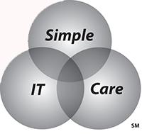 Simple IT Care