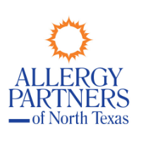 Allergy Partners of North Texas