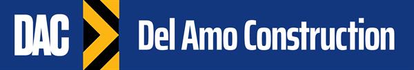 Del Amo Construction