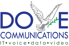 Dove Communications