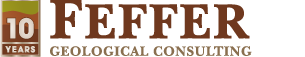 Feffer Geological Consulting