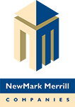 The Sigal Family and NewMark Merrill Companies