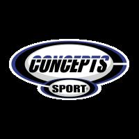 Concept Sport